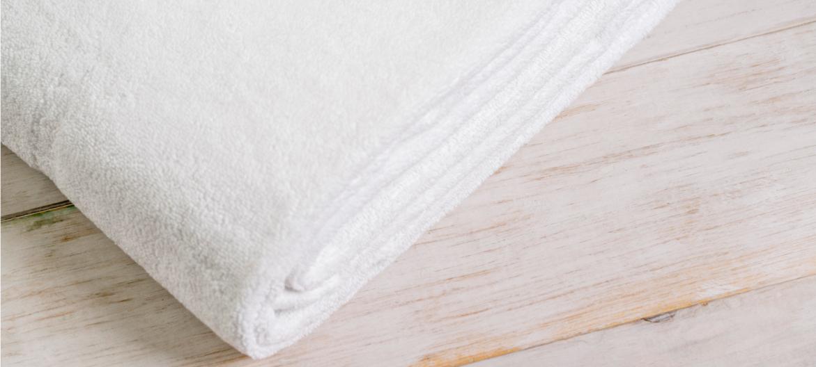 lavanderia-industrial-y-renting-de-ropa
